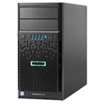 惠普ProLiant ML30 Gen9(P03707-375) 服务器/惠普