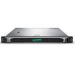 惠普ProLiant DL325 Gen10(P04646-B21) 服务器/惠普