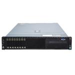 华为FusionServer RH2288H V3(Xeon E5-2620 v4×2/16GB×4/1.2TB×3) 服务器/华为