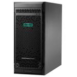 惠普ProLiant ML110 Gen10(P03687-375) 服务器/惠普