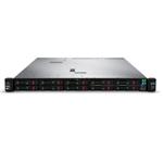惠普ProLiant DL360 Gen10(867964-B21) 服务器/惠普