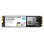 惠普EX920 M.2(256GB) 固态硬盘/惠普
