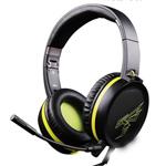 硕美科G801 耳机/硕美科