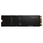 惠普S700 M.2(250GB) 固态硬盘/惠普