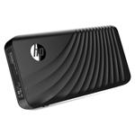 惠普P800 (256GB) 固态硬盘/惠普