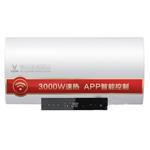 云米VEW602-W 電熱水器/云米