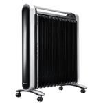 格力NDY16-X6026Bb 电暖气/格力