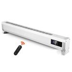 澳柯玛NH22X805(Y) 电暖气/澳柯玛
