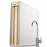 云米RO凈水器D1 飲水設備/云米