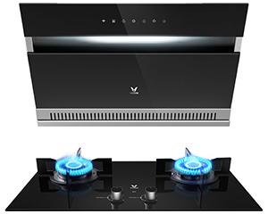 云米VC201+VG201