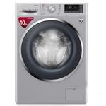 LG WD-C51GYD45 洗衣机/LG