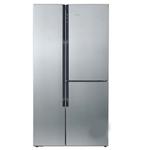 西门子BCD-569W(KA96FA46TI) 冰箱/西门子