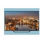 夏普8T-C80AX1 液晶电视/夏普