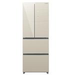 夏普BCD-423WFXC-N/S 冰箱/夏普