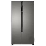 海尔BCD-520WDPD 冰箱/海尔