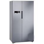 西门子KA92NV95TI 冰箱/西门子