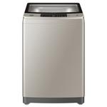 海尔XQB90-BF936 洗衣机/海尔