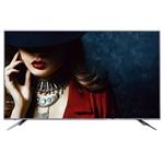 海信HZ50E5A 液晶电视/海信