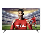 TCL 65F6 液晶电视/TCL