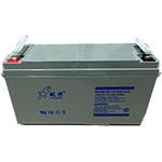航特12V-150AH 蓄电池/航特