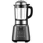 云米VBH123破壁料理机(全屏触控版) 榨汁机/云米