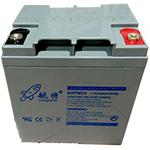 航特12V-24AH 蓄电池/航特