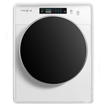 MINIJ 6T 洗衣机/MINIJ
