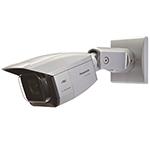 松下WV-SPV781LH 网络摄像机/松下