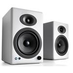声擎A5+ Wireless 音箱/声擎
