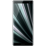 索尼Xperia XZ4 Compact 手机/索尼