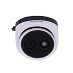 科达LC2211-FN 安防监控系统/科达