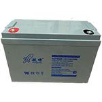 航特12V-120AH 蓄电池/航特