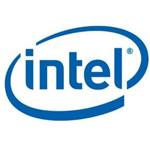 Intel Xeon E-2134 服�掌�cpu/Intel