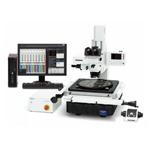 奧林巴斯STM7-MAF 顯微鏡/奧林巴斯