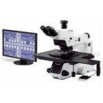 奧林巴斯MX63L 顯微鏡/奧林巴斯