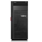 ThinkServer TS560(Xeon E3-1230 v6/8GB/1TB/热插拔) 服务器/ThinkServer