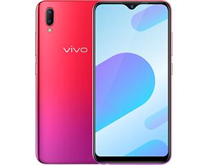 vivo Y93s(128GB/全网通)