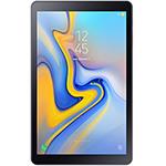 三星Galaxy Tab A 10.5(T595/全�W通) 平板��X/三星