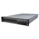 华为FusionServer 2488 V5(Xeon 160;Gold 160;5118×4/16GB×4/1.2TB×4) 服务器/华为