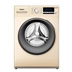 三洋ETDDB47120G 洗衣机/三洋