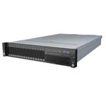 华为FusionServer 2488 V5(Xeon Gold 5115×4/128GB/600GB×6) 服务器/华为