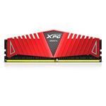 威刚XPG威龙 8GB DDR4 3600 内存/威刚