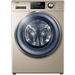 海尔G100958HBD14GU1 洗衣机/海尔