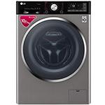 LG WD-QH451B7H 洗衣机/LG