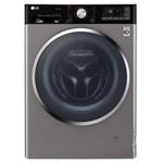 LG WD-GH451B7Y 洗衣机/LG
