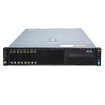华为FusionServer RH2288 V3(Xeon E5-2609 v4/16GB/300GB×2/8×2.5盘位) 复制 服务器/华为