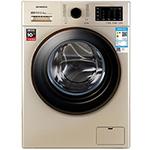 创维XQG80-B07ND 洗衣机/创维