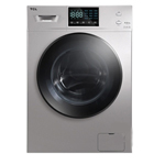 TCL XQG85-W8 洗衣机/TCL