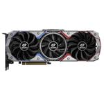 七彩虹iGame GeForce RTX 2070 AD Special OC 显卡/七彩虹