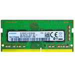 三星4GB DDR4 2133(笔记本) 内存/三星